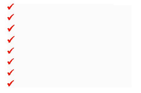 ΟΙΚΟΝΟΜΙΚΟ<br />ΠΑΚΕΤΟ<br />ΣΥΝΕΡΓΑΣΙΑΣ