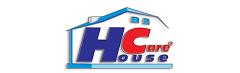 House-Care.GR